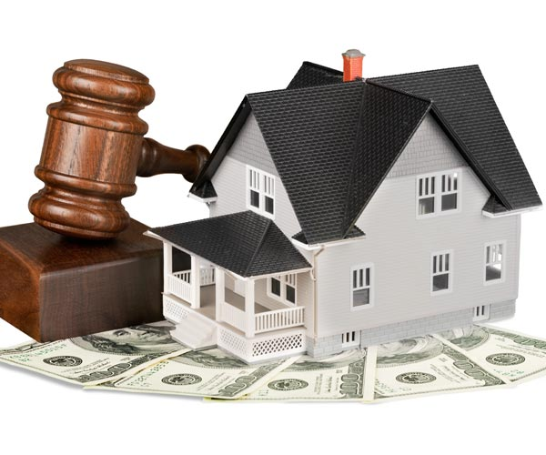 New Jersey Landlord Tenant Attorney
