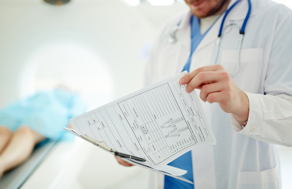Medical Evidence and Your Claim