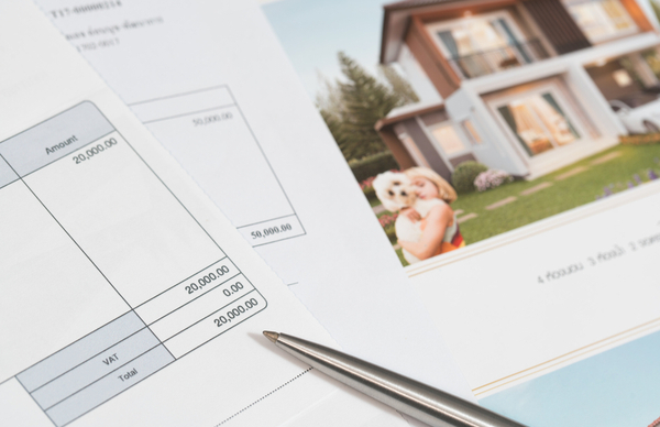 Three Important Questions You Should Ask Before Buying A Home