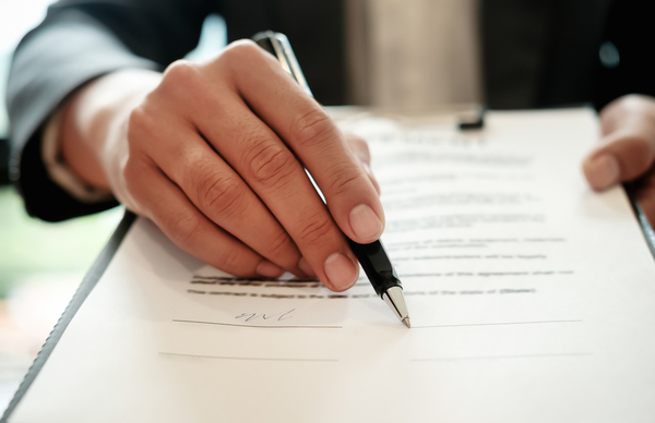 What is 'Closing Disclosure'?