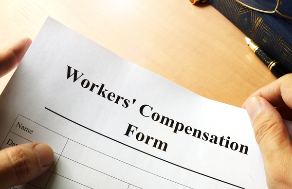 Workers' Comp – What is a Reopener Claim Petition?