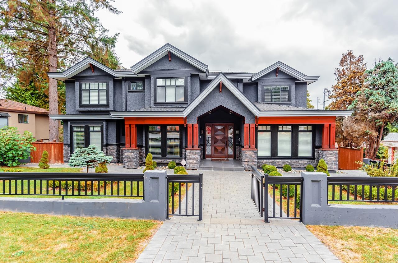 Who Needs Estate Planning?