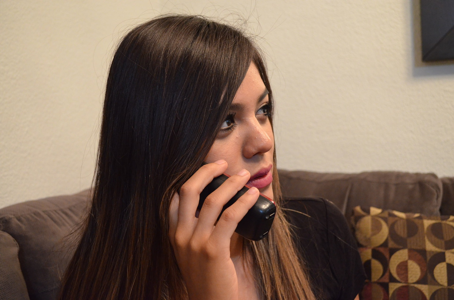 Chapter 7 Bankruptcy: Creditors Calling You at Work