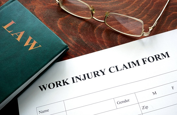 Worker's Compensation: How It Can Help You