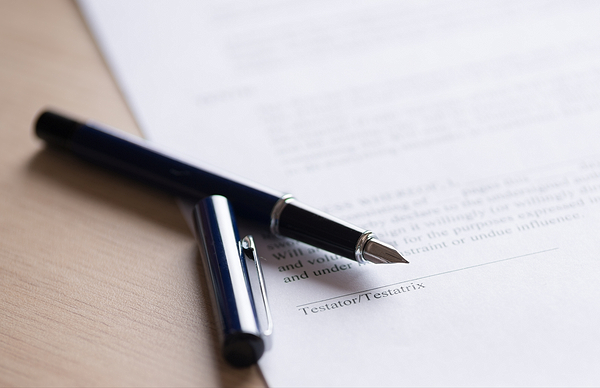 Common Mistakes Made By Executors of an Estate