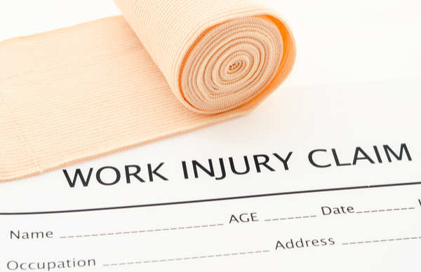 Are there Different Types Disabilities in Workers Compensation Cases