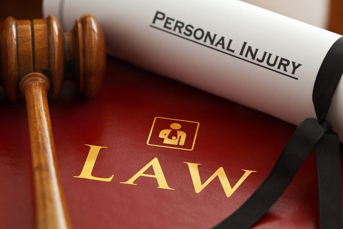 Can Your Employer Deny Your Workplace Injury Claim?